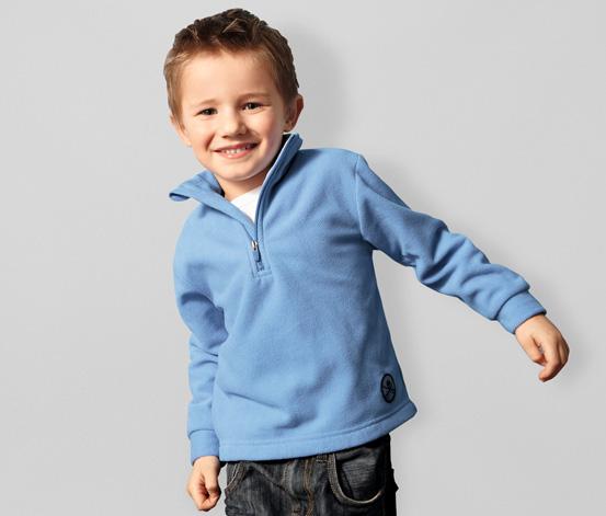 Дитячий одяг просмотров 167 добавил